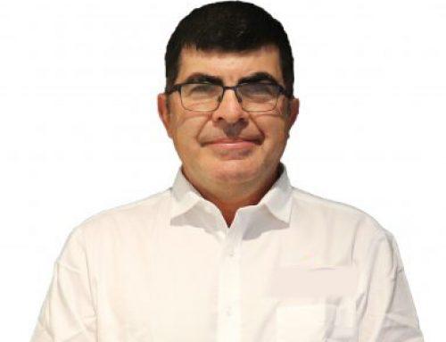 Dr Phillip Tirabosco