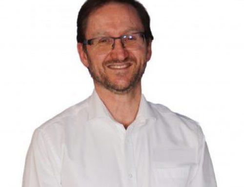 David Coyle